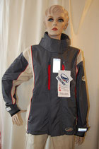 ProRainer Race Jacket