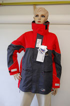 ProRainer Yachting Jacket