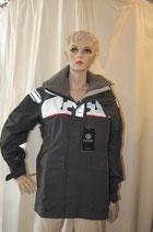 Henri Lloyd Ultimate Cruiser Jacket