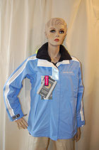 Henri Lloyd TP 1 Womans Sail Jacket