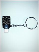 USB-C auf USB Adapter OTG