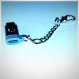 Micro-USB auf USB-C Adapter