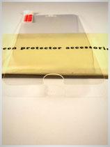 Panzerglasfolie für iPhone's