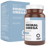 Primal Omega
