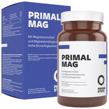 Primal Magnesium