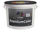 PremiumColor Caparol Innenfarbe 12,5 Liter