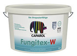 Caparol Fungitex W