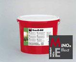 KEIM Ecosil®-ME – Lösemittelfreie, universelle Silikatfarbe für Innen Dispersionssilikatfarbe