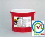 KEIM Biosil® - lösemittelfreie und ökologische Innenfarbe für gesundes Wohnen