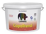 Caparol CapaTrend Innenfarbe Dispersion