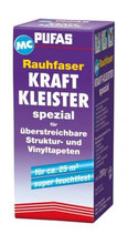 Pufas MC Kraft-Kleister