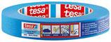 tesa ® Professional 4440 Präzisionkrepp Außen UV PLUS 50mx50mm