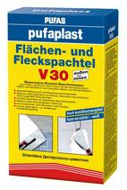 pufaplast Flächen- und Fleckspachtel V 30