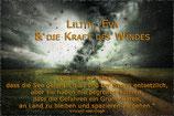 Weiberkreis - Lilith UND Eva