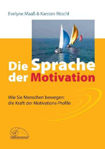 Die Sprache der Motivation