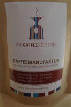 Guatemala Lampocoy (Bio, Projektkaffee)