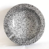 DOTTED ASHTRAY