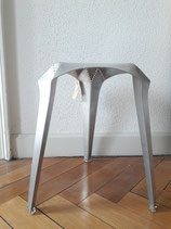 STOOL NOM DESIGN BARBERY FOR CAPPELLINI