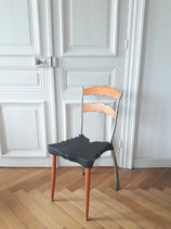 CHAIR SEDIAK DESIGN BOREK SIPEK FOR VITRA