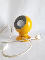 LAMP TYPE 503 ABO RANDERS