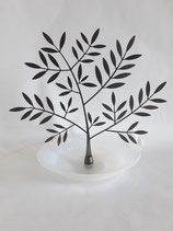SILHOUETTE TREE DESIGN MICHELE DE LUCCHI for PRODUZIONE PRIVATE