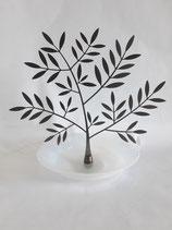 SILHOUETTE TREE DESIGN MICHELE DE LUCCHI for PRODUZIONE PRIVATE