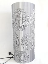 VERSACE FLOOR LAMP mod FANNY medium