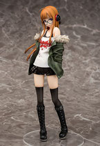 Persona 5 - Futaba Sakura *ausverkauft*