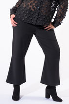 Pantalon plus size