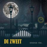 """CD """"Di Zweit"""""""