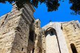 Visite Cathédrale + Dégustation de vin
