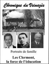N°50 Les Clermont, la force de l'éducation