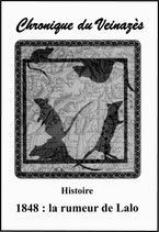 N°45 : 1848 - la rumeur de Lalo