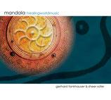 Mandala - Healing World Music