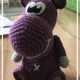 Hippo Nelly