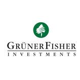 Kongressteilnahme 2019 – Sonderkondition 'Grüner Fisher'
