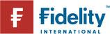 Kongressteilnahme 2018 – Sonderkondition 'Fidelity Investments'