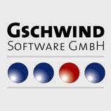 Kongressteilnahme 2020 – Sonderkondition 'Gschwind Software'