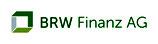 Kongressteilnahme 2019 – Sonderkondition 'BRW Finanz AG'