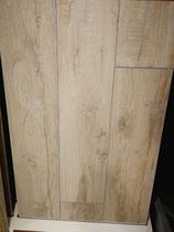 Cedar houtlook