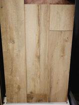 Pine houtlook