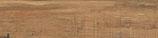 Wood Tun