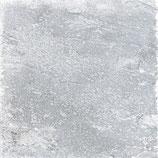 Nature Grey