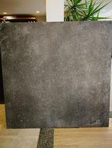 Vloertegel Stone Antraciet