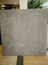Vloertegel Stone Grey