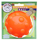 Jolly Jumper Ball