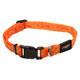 Wolters Rogz Alpinist Halsband