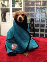 Wipy Towel- Hunde-Handtuch