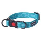 RukkaPets Twist Collar