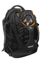 Kurgo - G-Train K9 Pack